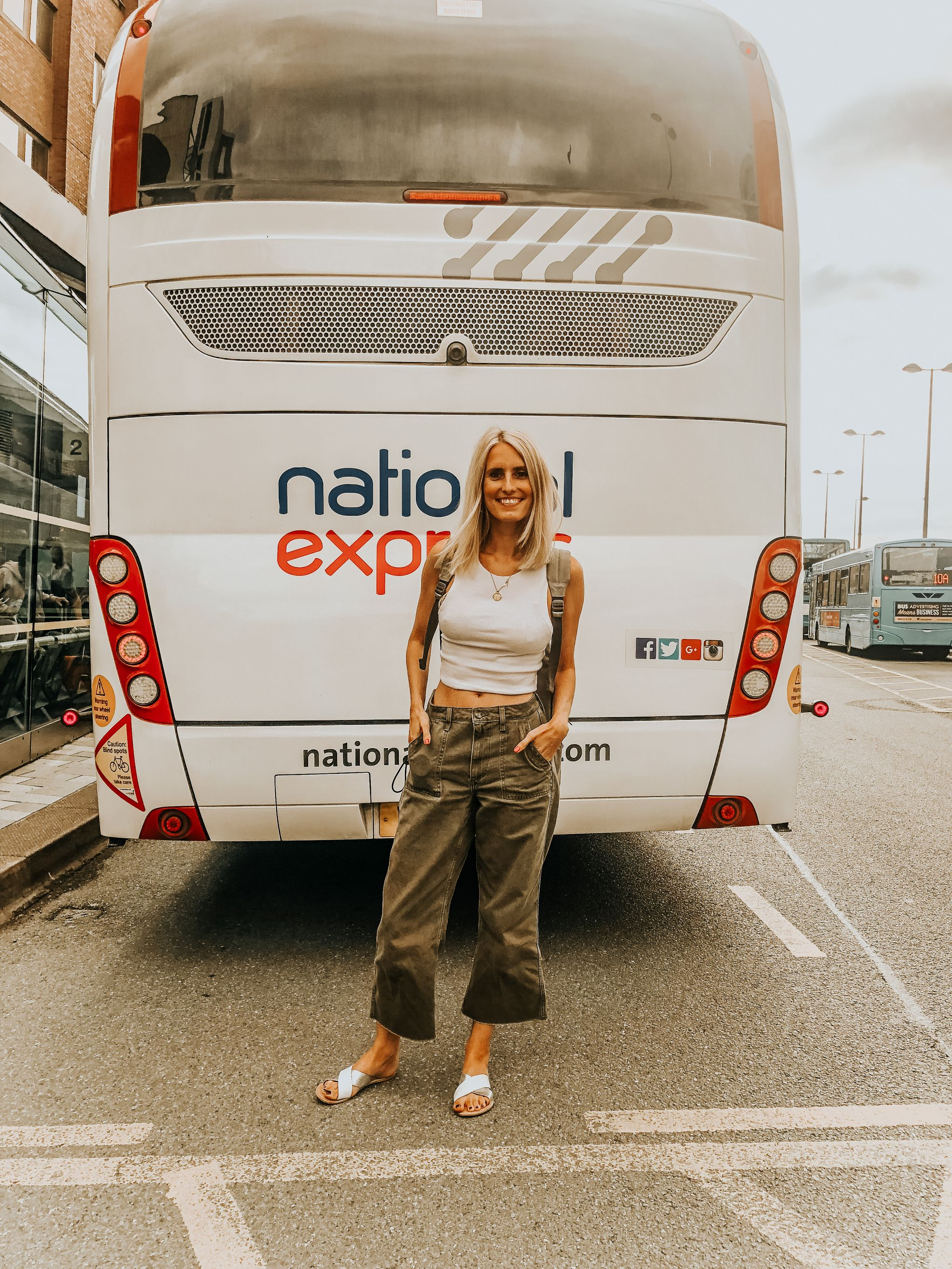 national express - SOPHIE EGGLETON (1 of 1)