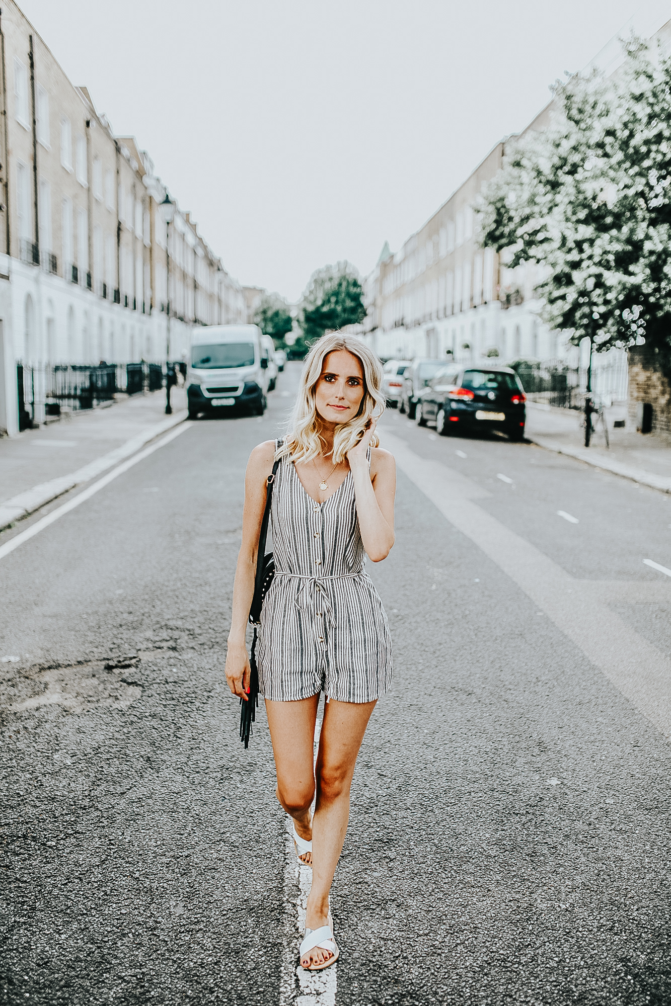 how to find get cheap super popular OUTFIT POST: PRIMARK PLAYSUIT - Sophie Eggleton