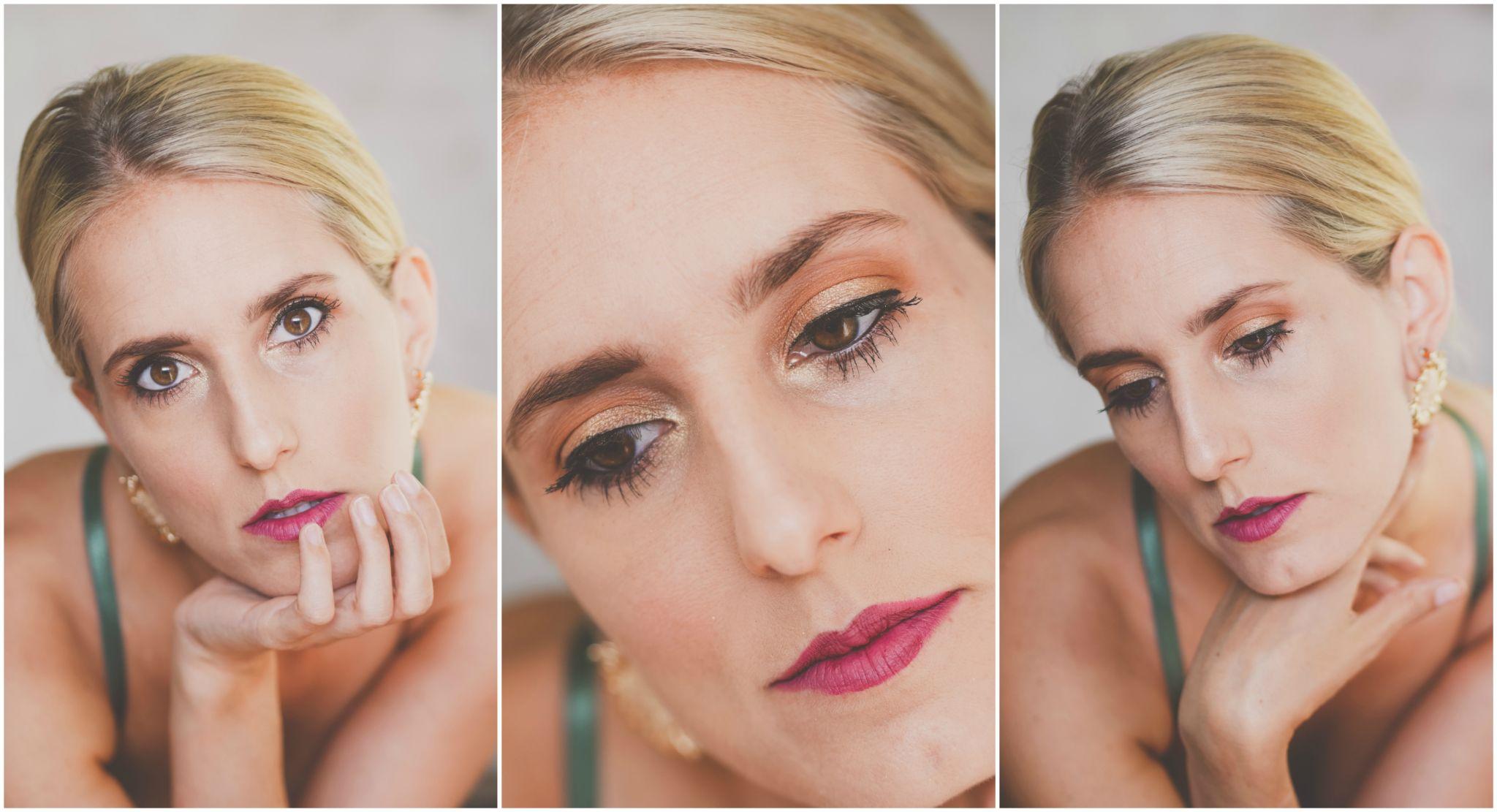 w7 cosmetics bronze montage